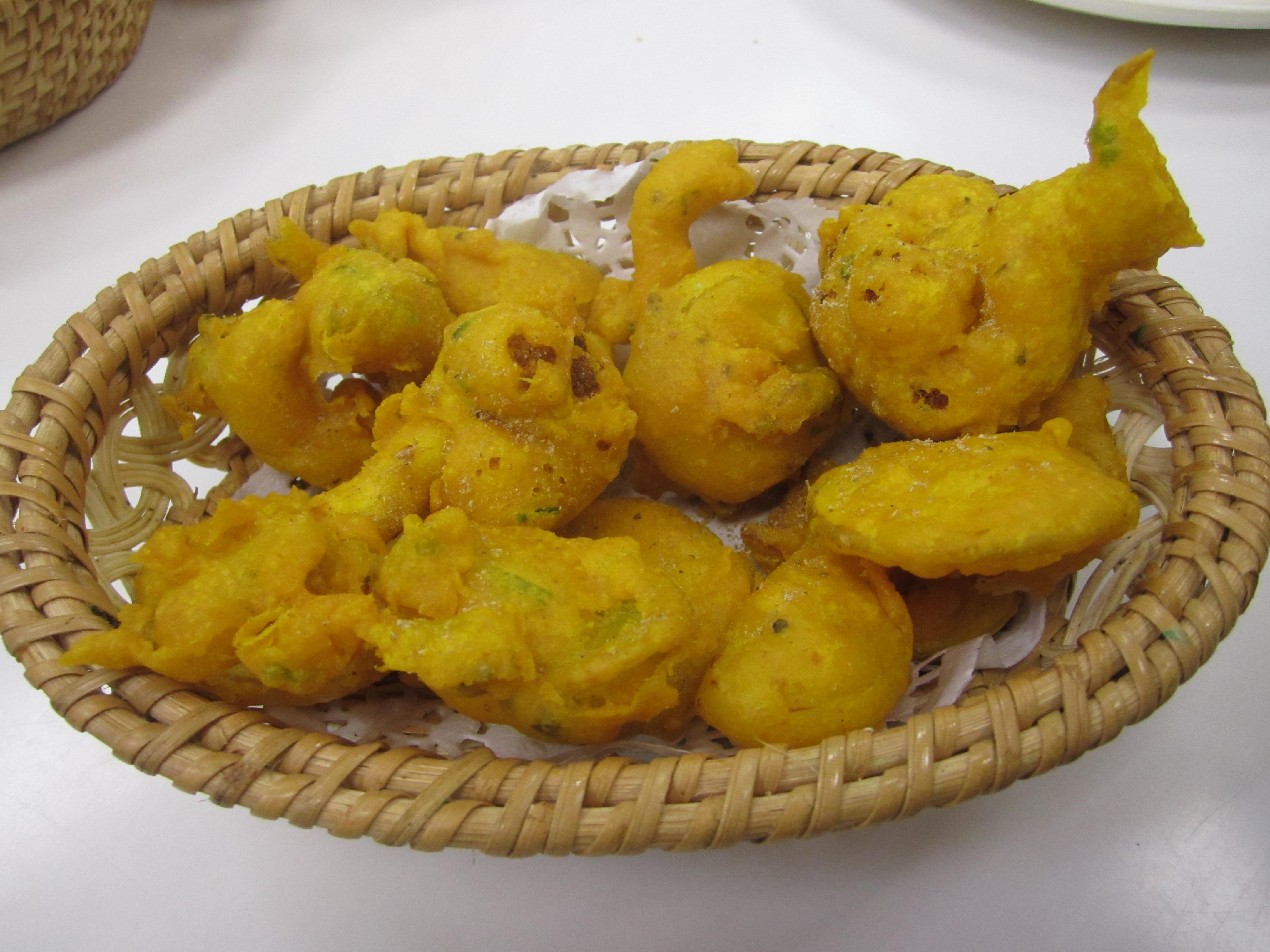 Chautari Restaurant
