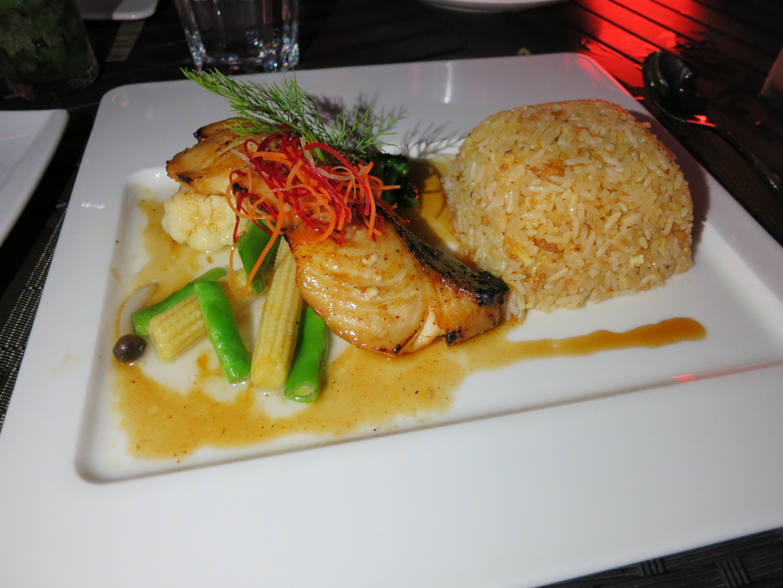 tamarind hong kong