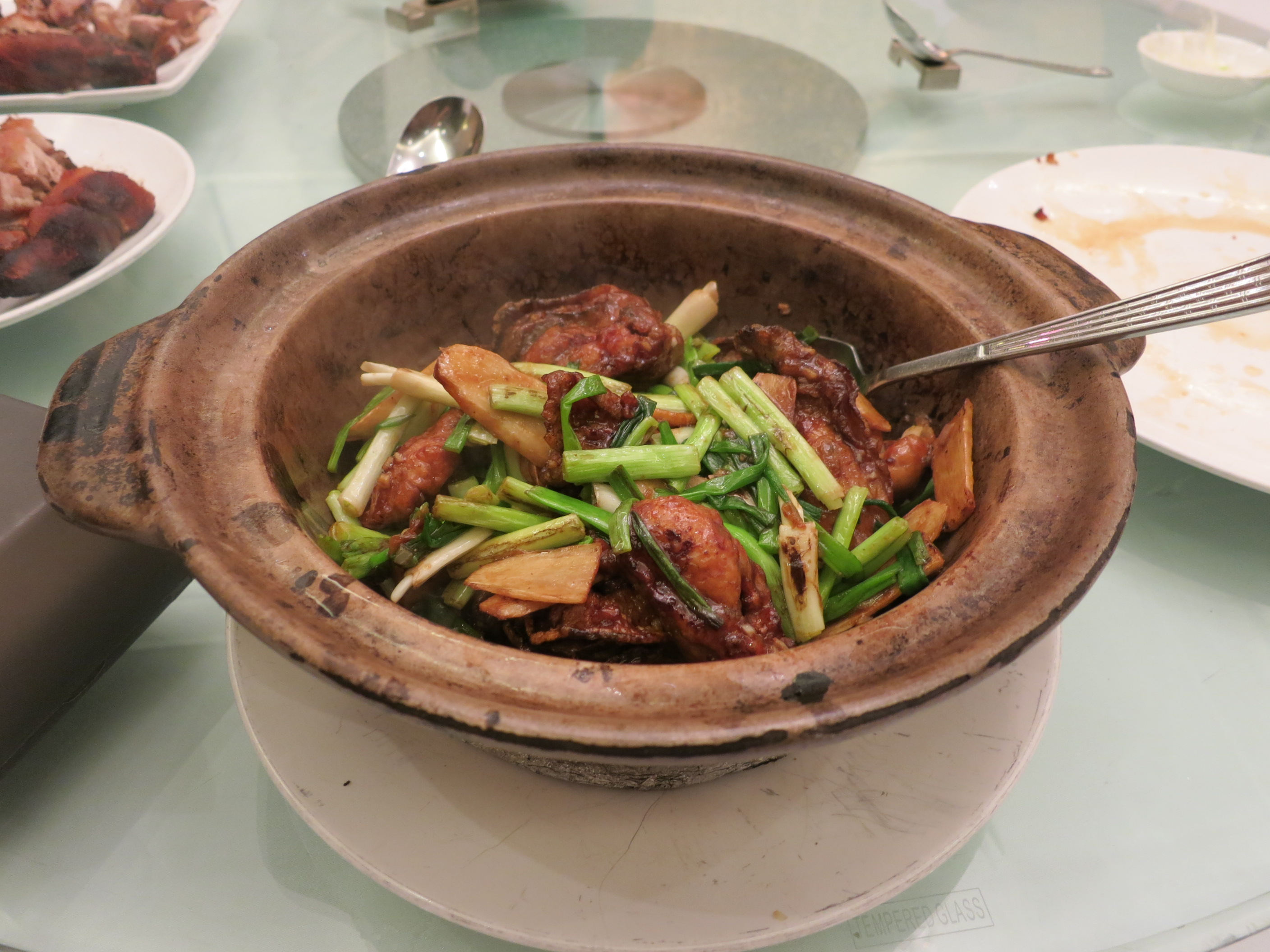 manor seafood restaurant hong kong