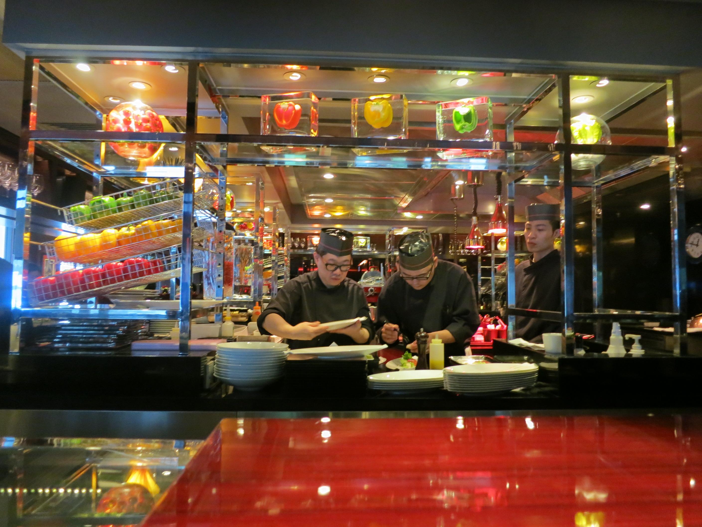 l'atelier de joel robuchon hong kong