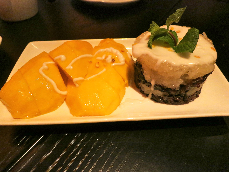 tangerine thai tapas hong kong
