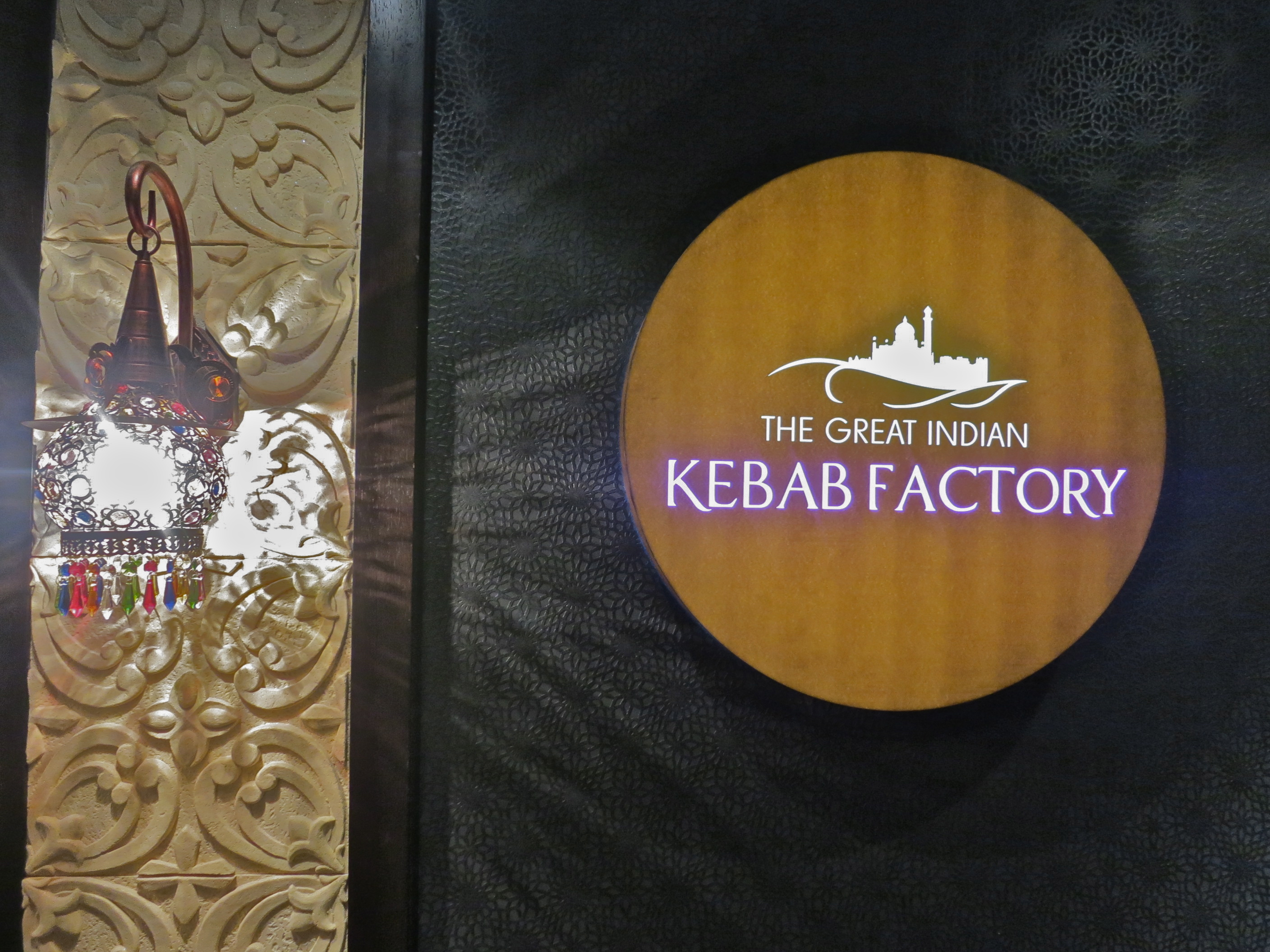 the great indian kebab factory hong kong
