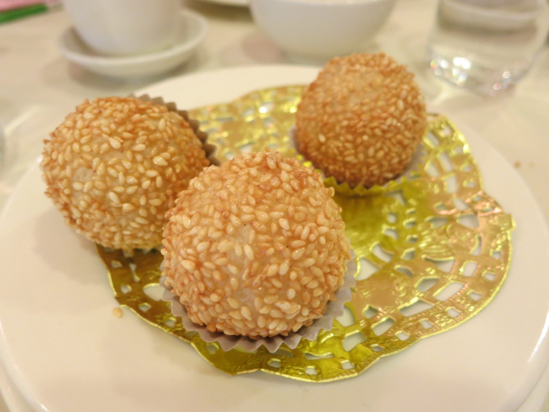 che's cantonese restaurant hong kong